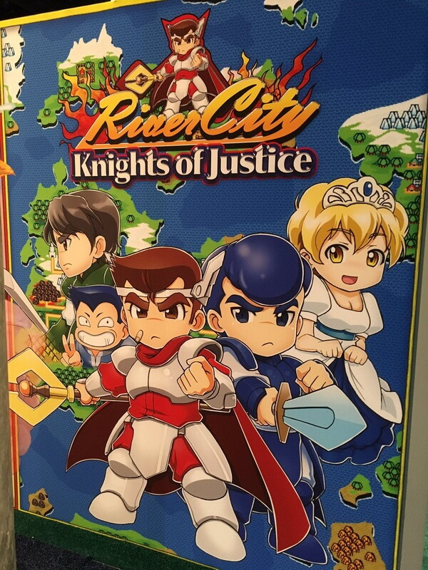 river-city-knights-of-justice-tanggal-rilis-e3-2017-fi
