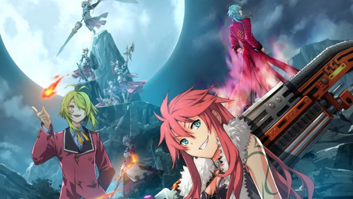 'The Legend of Heroes: Trails of Cold Steel III' Perkenalkan Campanella, Mcburn, & Shirley