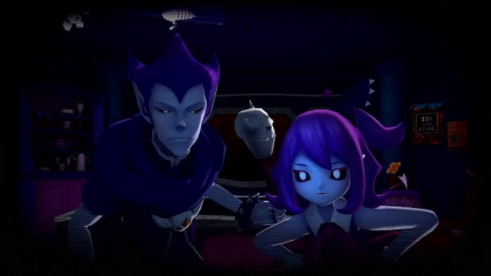 'V! No Heroes Allowed! R!' Tayangkan Trailer E3 2017