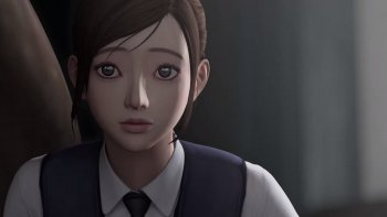 30 Menit Gameplay dari 'White Day: A Labyrinth Named School' Versi PS4 Ditayangkan