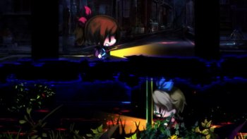 'Yomawari: Midnight Shadows' Tayangkan Trailer Perdana