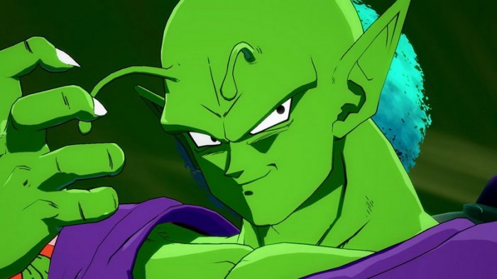 'Dragon Ball FighterZ' Ungkap Jadwal Closed Beta Test