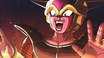 Trailer 'Dragon Ball Xenoverse 2' Versi Switch Ditayangkan