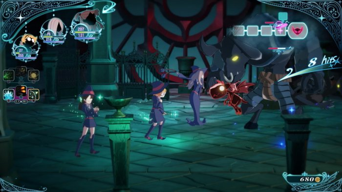 little-witch-academia-chamber-of-time-horologium-room-3