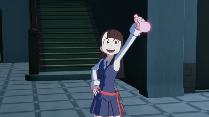 little-witch-academia-chamber-of-time-horologium-room-4