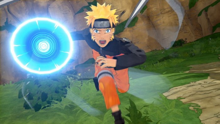 'Naruto to Boruto: Shinobi Striker' Tayangkan Trailer Pengenalan Battle Mode
