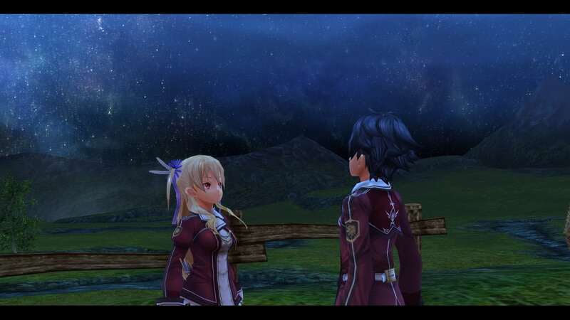 'The Legend of Heroes: Trails of Cold Steel' Versi PC Rilis per 2 Agustus