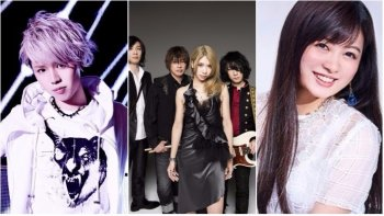 [C3 AFA Jakarta Interview] Konomi Suzuki, kradness, dan KISIDAKYOUDAN AND THE AKEBOSHIROCKETS