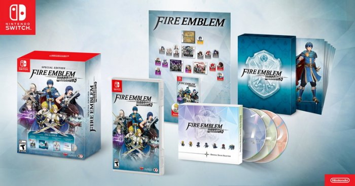 fire-emblem-warriors-special-edition