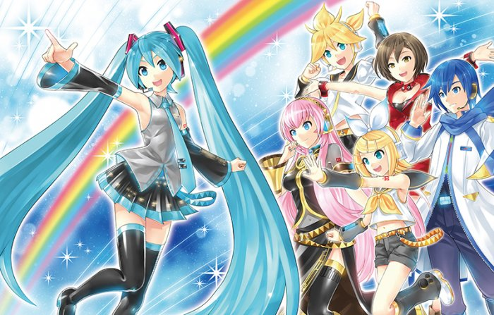 hatsune-miku-project-diva-dx-limited-konten-2
