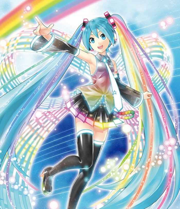 hatsune-miku-project-diva-dx-limited-konten-3