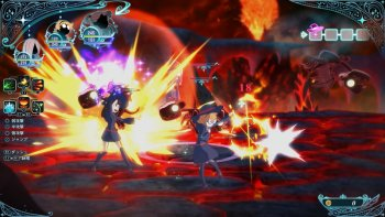'Little Witch Academia: Chamber of Time' Tayangkan Trailer 'Life at Luna Nova'