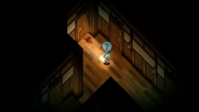 Trailer Gameplay 'Yomawari: Midnight Shadows' Versi Inggris