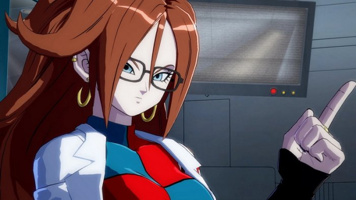 'Dragon Ball FighterZ' Tayangkan Trailer Yamcha, Tien, & Android 21