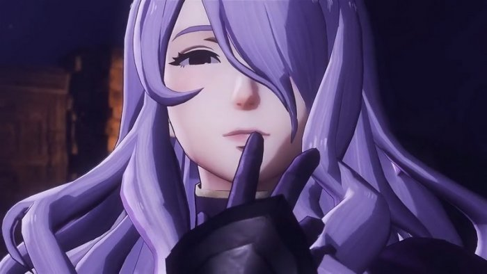 'Fire Emblem Warriors' Tayangkan Trailer Perkenalan Ke-2 & ke-3