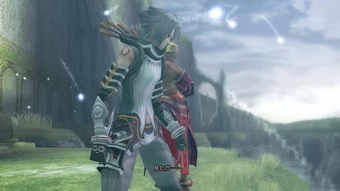 '.hack//G.U. Last Recode' Tayangkan Video Opening dari Vol. 3