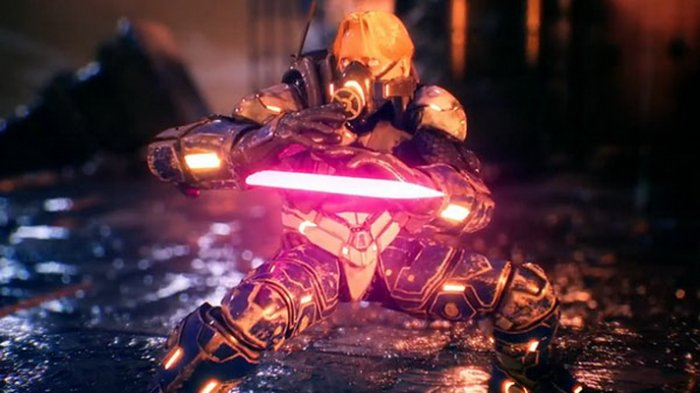 Doctrine Dark Ikut Bertarung di Mysterious Fighting Game dari Arika