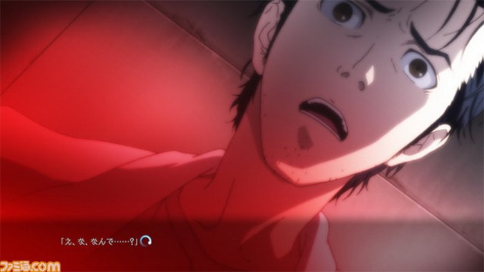 Pastikan Rilis di Switch, 'Steins;Gate Elite' Adalah Full Animation Adventure Game