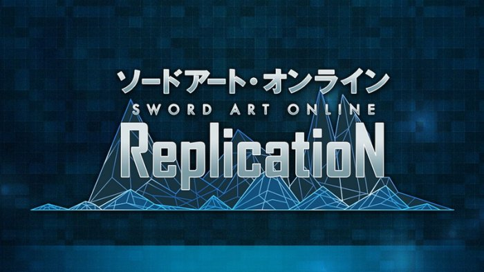 Bandai Namco Umumkan Game VR 'Sword Art Online: Replication Project'