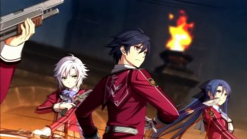 Falcom Siap Bawa 'The Legend of Heroes: Trails of Cold Steel I & II' ke PS4