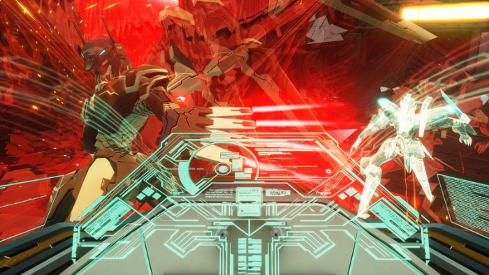 'Zone of the Enders: The 2nd Runner – MARS' Siap Hadir di PS4 & PC