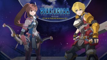 'Star Ocean 4: The Last Hope 4K & Full HD Remaster' Diumumkan untuk PS4 & PC