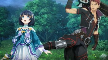'Sword Art Online: Hollow Realization' Siap Hadir di PC