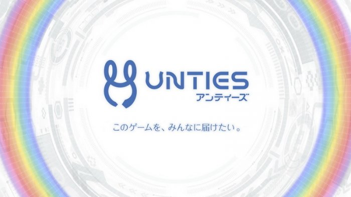 Sony Music Entertainment Dirikan Unties yang Berupa Publisher Game