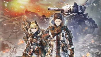 'Valkyria Chronicles 4' Siap Hadir untuk PlayStation 4, Xbox One, & Switch