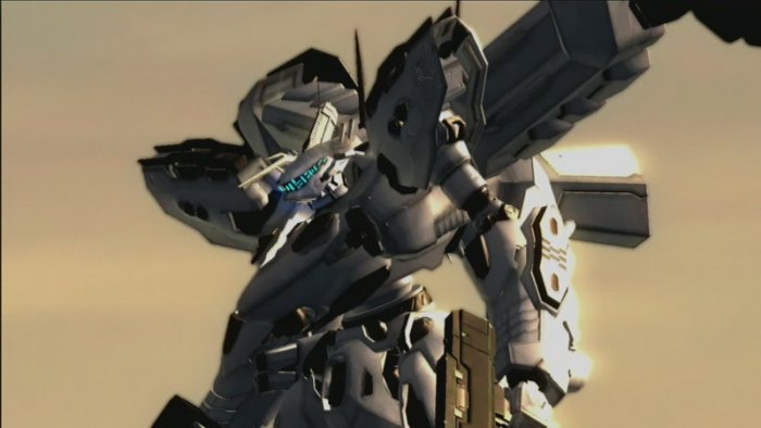 From Software Pastikan Seri 'Armored Core' Belum Mati