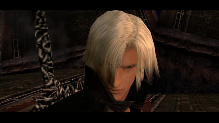 'Devil May Cry HD Collection' Siap Hadir di PS4, Xbox One, PC