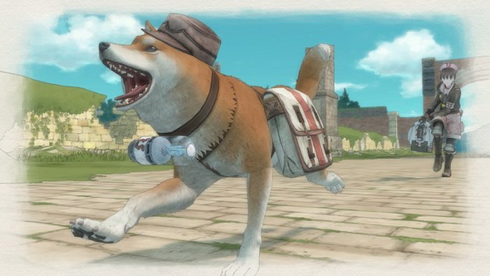 'Valkyria Chronicles 4' Tayangkan Trailer Baru & Gameplay