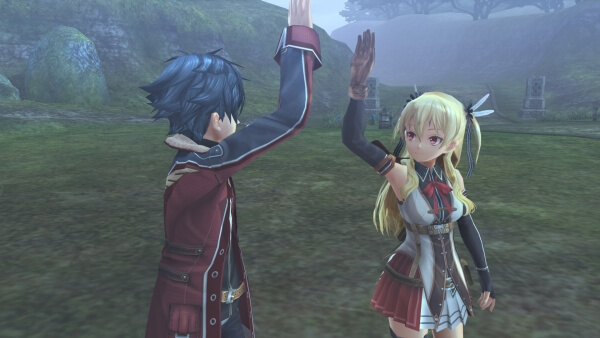'The Legend of Heroes: Trails of Cold Steel II' Siap Hadir di PC per 15 Februari