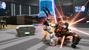 'New Gundam Breaker' Ungkap Detil Perdana & Gameplay