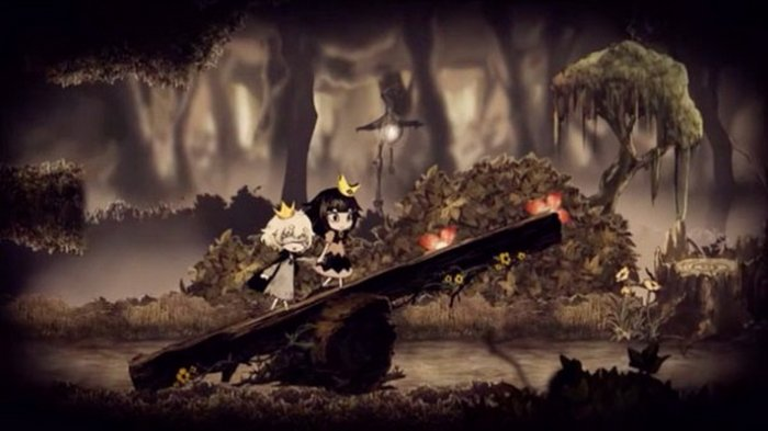 Nippon Ichi Software Umumkan 'Liar Princess & The Blind Prince,' 'Project Nightmare,' dan 'Disgaea Remake'
