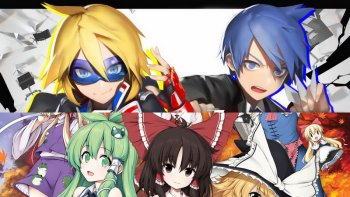 NIS America Press Event 2018 Umumkan 'Touhou Genso Wanderer Reloaded,' 'Assault Spy,' & Lainnya