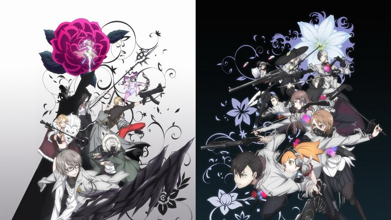 'The Caligula Effect' Pamerkan Trailer Anime & Game Versi PS4