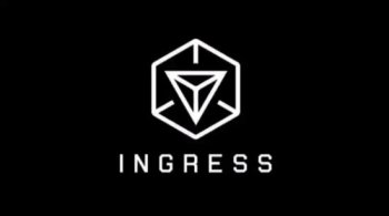 Developer Pokemon GO Niantic Ungkap Proyek Anime 'Ingress'