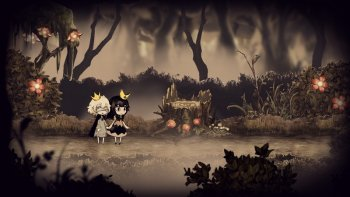 'Liar Princess and the Blind Prince' Pamerkan Trailer Perdana