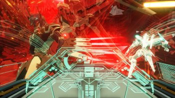 'Zone of the Enders: 2nd Runner MARS' Siap Rilis di Jepang per September