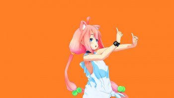 Tren Virtual YouTuber Melahirkan Agensi Khusus Virtual YouTuber
