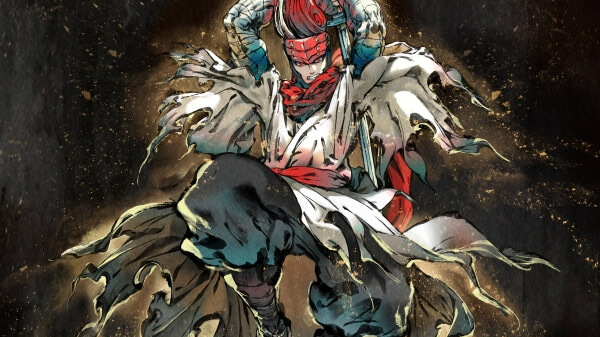DeNA dan Platinum Games Umumkan Game Mobile 'World of Demons'
