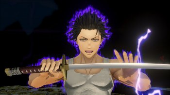 'Black Clover: Quartet Knights' Kenalkan Mode Treasure Hunt di Trailer Terbaru