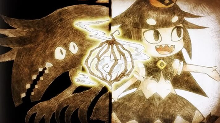 'Liar Princess and the Blind Prince' Tayangkan Image Trailer