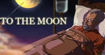 Game 'To the Moon' Akan Mendapatkan Film Anime