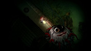 'Yomawari: The Long Night Collection' Siap Hadir di Switch