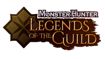 Film Animasi 3D 'Monster Hunter: Legends of the Guild' Diumumkan