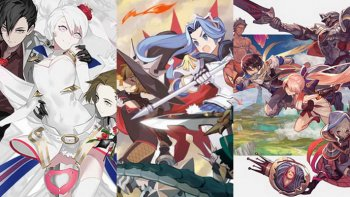 NIS America Umumkan 'The Caligula Effect: Overdose,' 'The Princess Guide,' & 'RPG Maker MV' Versi Inggris