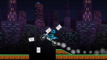 'Pixel Game Maker MV' akan Rilis Lewat Steam Early Access per 24 Juli