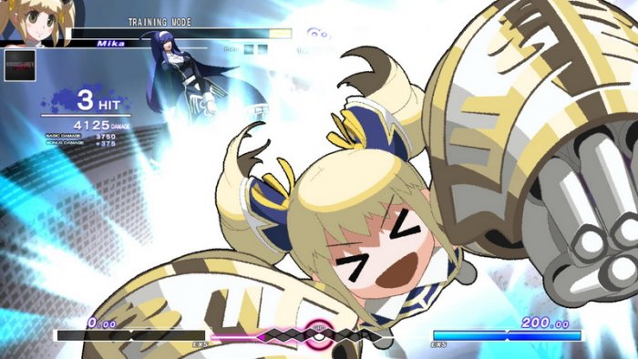 'Under Night In-Birth Exe:Late[st]' Siap Hadir di PC per 20 Agustus